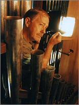 John Gilroy Photographer