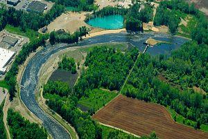 EnvironmentalAerials_PlainwellOldDam_3296.jpg