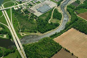EnvironmentalAerials_PlainwellWestof131CU_3249.jpg