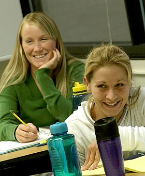 Students in Classrooms_FemStudLaughEUPTCCECP6050_5833.jpg