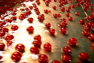 Industrial-Product_cherries_red.jpg