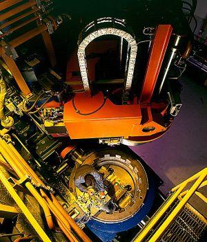 Manufacturing-Product_AutoManu_Masco.jpg