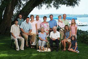 c4-FamilyIndividualPortraits_EarlFamilyLake.jpg