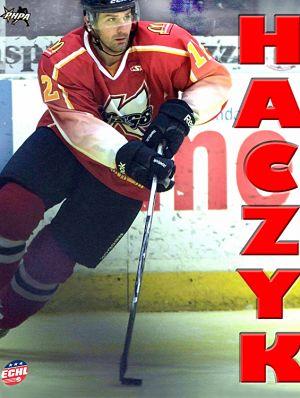 Sports_Haczyk2011-12_772a-1.jpg