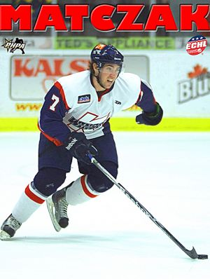 Sports_Matczak2011-12_270a.jpg