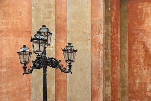 FineArt_CathedralStreetlight_348a.jpg