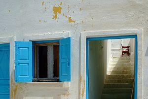 FineArt_ChairOnStairs_9958w.jpg